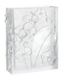 花瓶 オルキデ (ブラン)